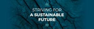 genan, sustainability